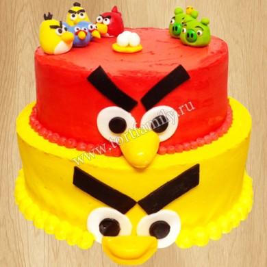 Торт №: D970