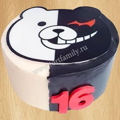Торт №: D99