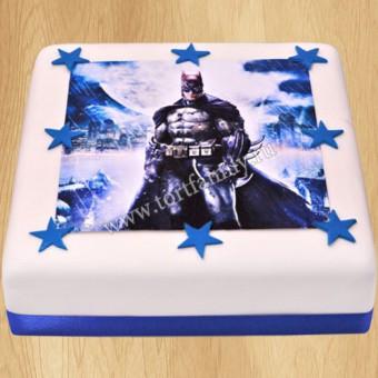 Торт №: F10