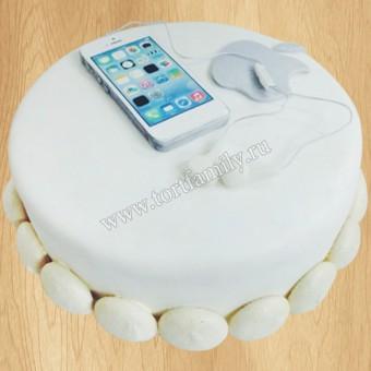 Торт №: F106