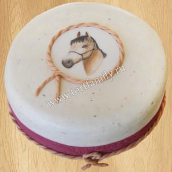 Торт №: F112