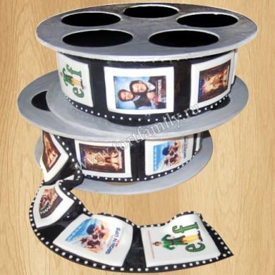 Торт №: F115