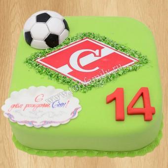 Торт №: F157