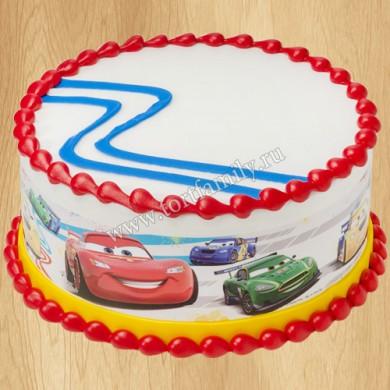 Торт №: F164