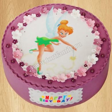Торт №: F51