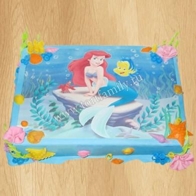 Торт №: F60