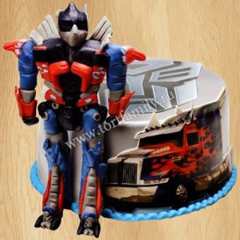 Торт №: F73
