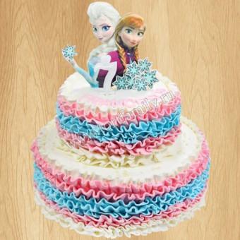Торт №: F81