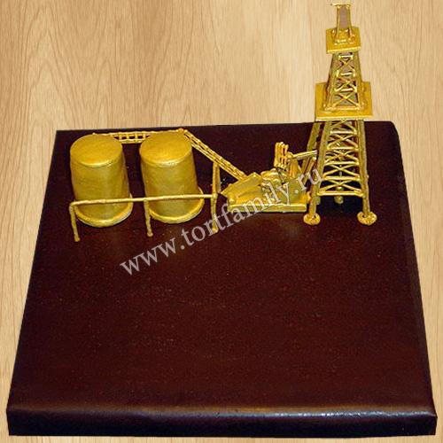 Торт №: K105