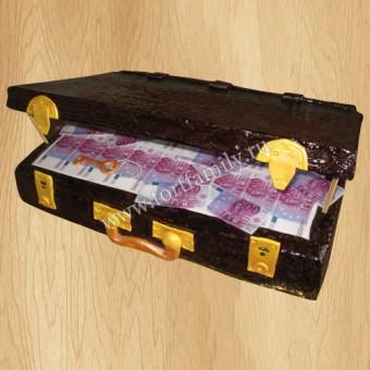 Торт №: K114