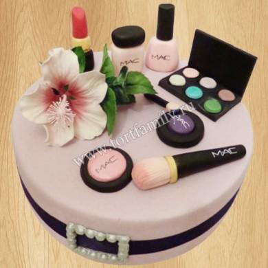 Торт №: K118
