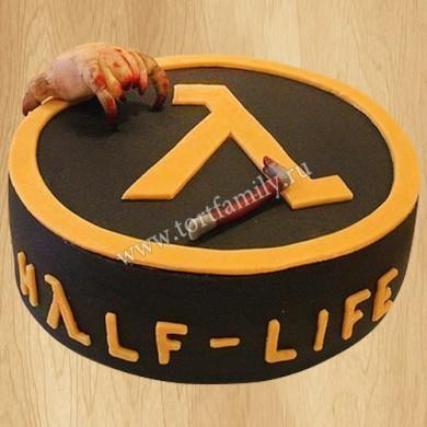 Торт №: K140