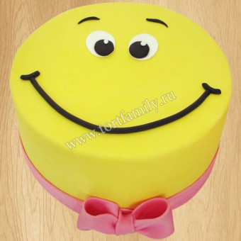 Торт №: K25