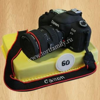 Торт №: K28