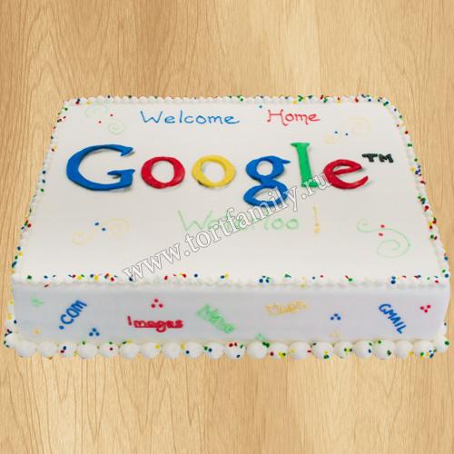 Торт №: K89
