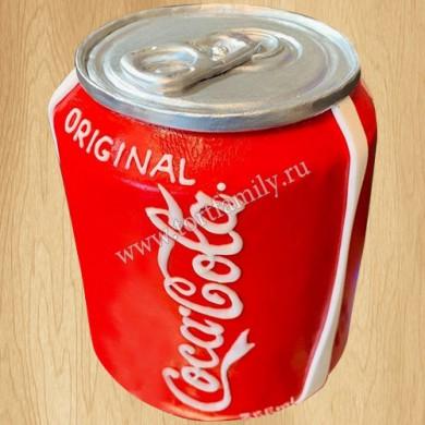 Торт №: K9