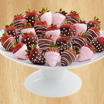Десерт №: M22