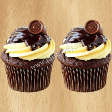 Десерт №: M253