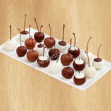 Десерт №: M254