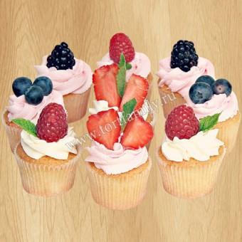 Десерт №: M73