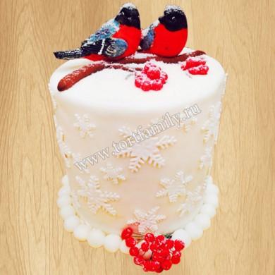 Торт №: P102