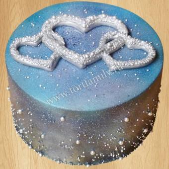 Торт №: P1052