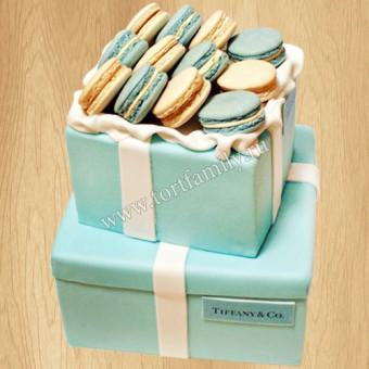 Торт №: P106