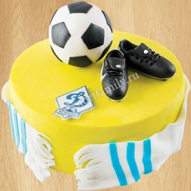 Торт №: P1083