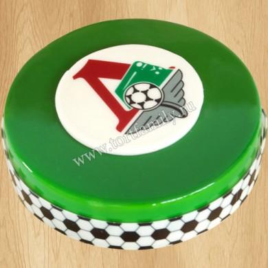 Торт №: P1086