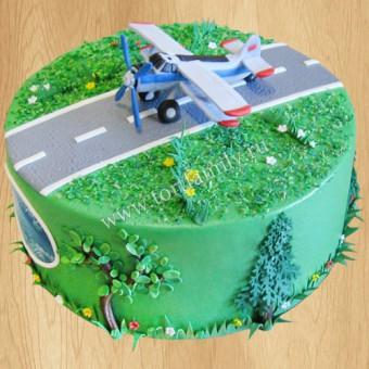 Торт №: P11