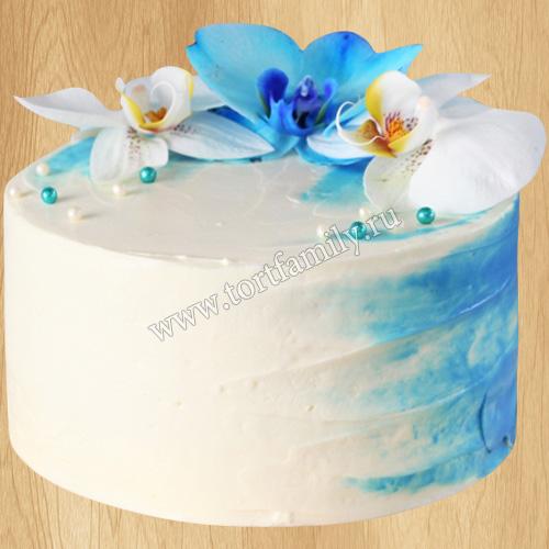 Торт №: P1109