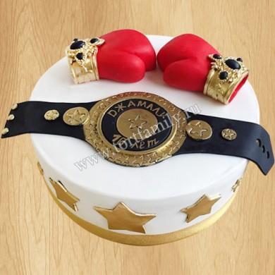 Торт №: P1115