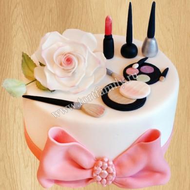 Торт №: P112
