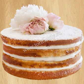 Торт №: P114