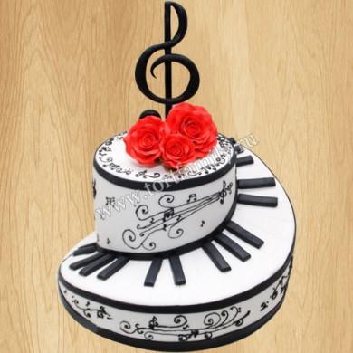 Торт №: P1179