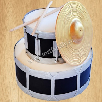 Торт №: P12