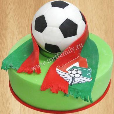 Торт №: P1225