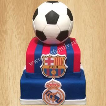 Торт №: P1231