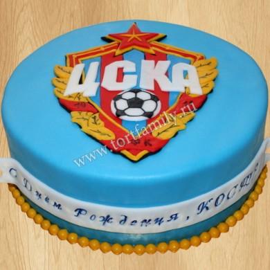 Торт №: P1234