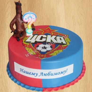 Торт №: P1310