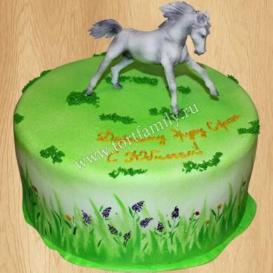 Торт №: P1325