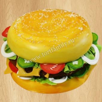 Торт №: P133