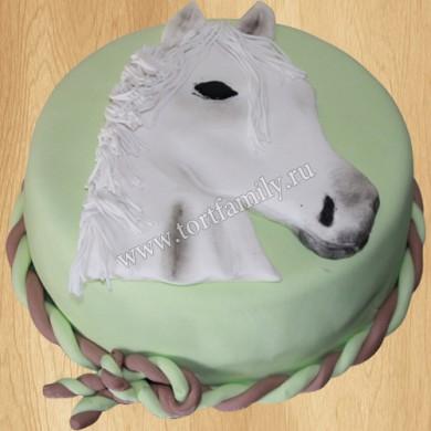 Торт №: P1332
