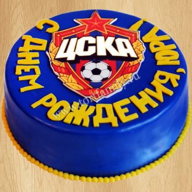 Торт №: P1384