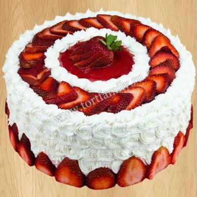 Торт №: P1386