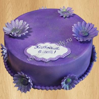 Торт №: P1435