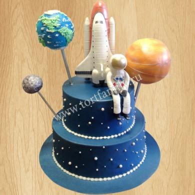 Торт №: P1453