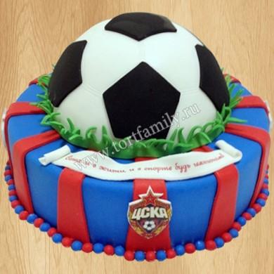 Торт №: P1455