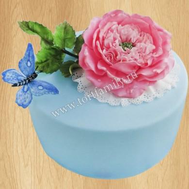 Торт №: P168