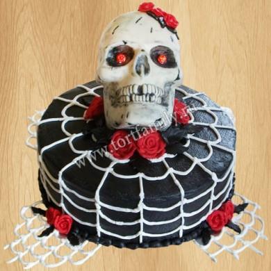 Торт №: P1710